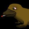stonedplatypus Avatar