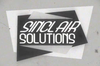 SinclairSolutions Avatar