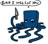 squidmassacre Avatar