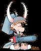 pimpinpenguin Avatar