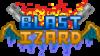 blastizard Avatar