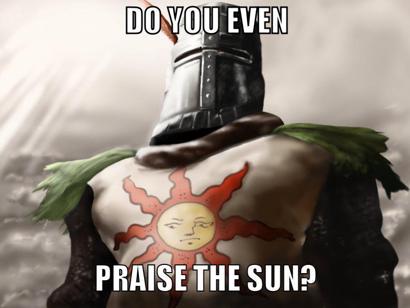 Chromu's Update Thread Are+you+talking+++about+the+sun+you+little+++_361ca8dab6c081da28e1ca1dee9e03b7