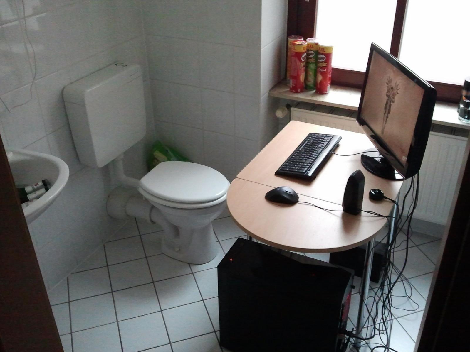 Раб туалетный фото 2 фотография