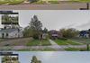 Fallout: Detroit Edition