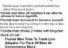 Florida Man