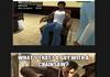 Gaming comp 13