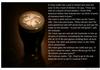 10 Pints of Guinness