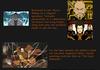 Avatar: Legend of Korra Trivia
