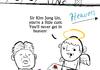 Heaven OC comic Re-upload